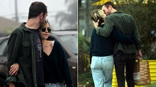 Emilia Clarke Boyfriend..The Last And The New One.
