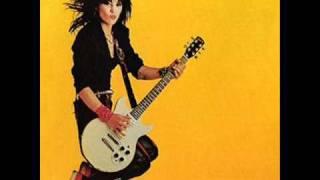 Joan Jett - Nitetime