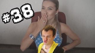 7BncAB19nq4