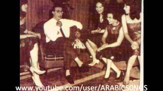 تحميل اغاني محمد عبد الوهاب - النهر الخالد MP3