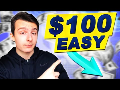 Courses how to make a lot of money