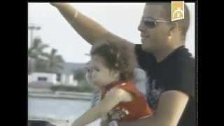 preview picture of video 'Cienfuegos, una ciudad muy cerca del mar'