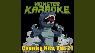 Anniversary Song (Originally Performed By Eva Cassidy) (Karaoke Version)