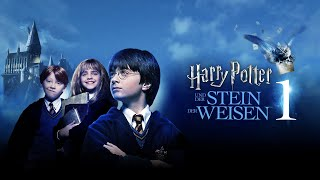 Harry Potter And The Deathly Weapons Trailer JuJL26dafvs