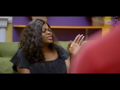 Jenifas Diary Seaosn 12 EP7 | Watch on SceneOneTV App |#Jenifasdiary #FunkeAkindele