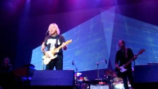 Joe Walsh - I Like Big Tits (ILBT) LIVE 10/12/2011 Houston, TX
