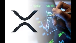 RIPPLE XRP PRICE ZOOM COMING-LOOK NEW COIN OFFERING LOW COIN COUNT-800 BILLION FIX TO THE WORLD!