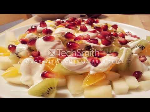 Diet para sa tiyan at mga gilid para sa mga batang babae