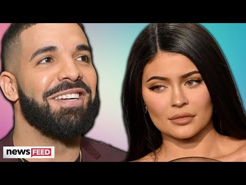 Drake APOLOGIZES To Kylie Jenner Over Degrading Lyrics