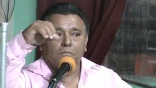 karaoke silpar 026EL GRAN MARCIAL INTERPRETANDO UN GRAN TEMA DE SU IDOLO RAPHAEL.