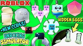 how to get free pets in unboxing simulator - TH-Clip