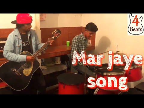 mar jae song by atif