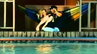 Daddy Yankee - Son Las 12 (Vídeo Official) [Clásico Reggaetonero]