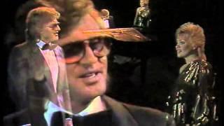 Zbigniew Wodecki   Z Tobą Chcę Oglądać świat 1988