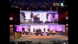 preview picture of video 'LOS JAYITAS en Cosquin 2013 -Alcanzame-'