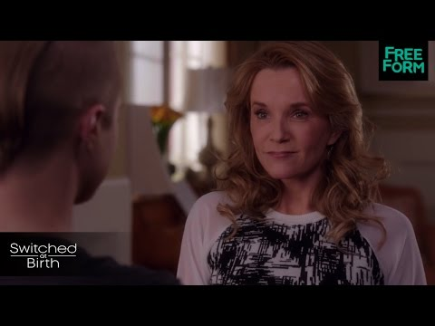 Switched at Birth 4.10 (Clip)