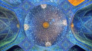 """Niyaz- """"Eyvallah Shahim (Truth)"""""""