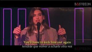 Dua Lipa   New Rules (Sub Español + Lyrics)