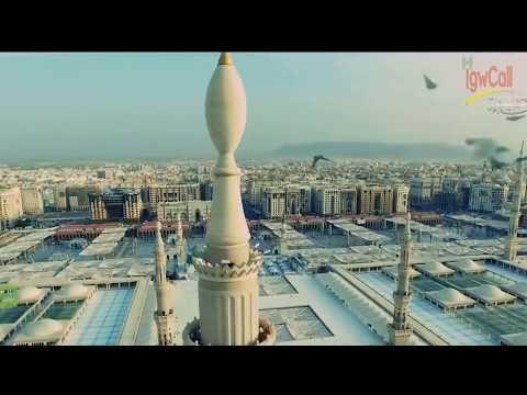 দে দে পাল তুলে দে মাঝি হেলা করিস না,  De de pal tule de maji hela korisna, bangla islamic song
