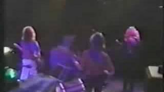 April Wine - I Like to Rock - 1980 Live @ Reading University, UK