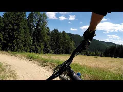 <!--:cs-->Bikepark Kyčerka 2019 červená<!--:-->