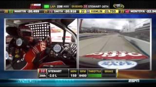 NSC.2011.Round29.Dover.Race. [FULL RACE]