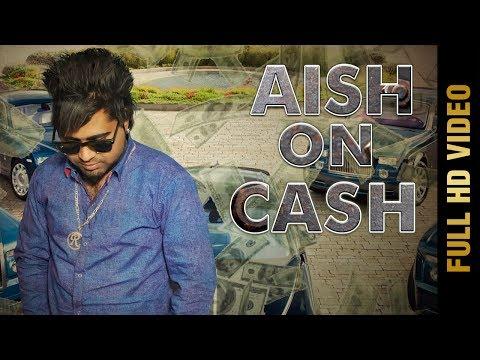 Aish On Cash  Rocky K