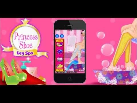 The Princess Case : A Royal Scoop IOS