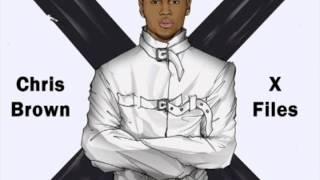 Chris Brown - Waiting (Lyrics in Description) #TEAMBREEZY
