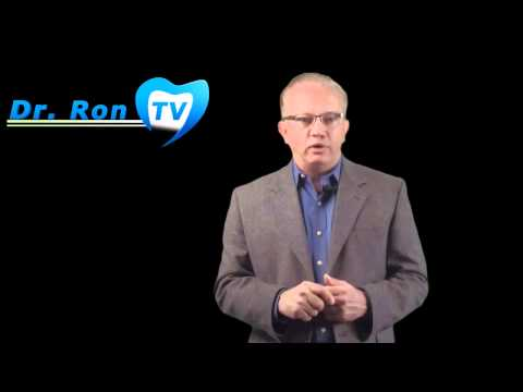Confidence in our service – Dr. Ron Receveur