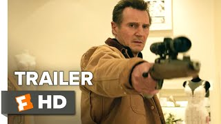 Check out the official Cold Pursuit Trailer starring Liam Neeson! Let us know what you think in the comments below. ► Buy Tickets to Cold Pursuit: https://www.fandango.com/cold-pursuit-215413/movie-overview?cmp=MCYT_YouTube_Desc  US Release Date: February 8, 2019 Starring: Emmy Rossum, Liam Neeson, Laura Dern Directed By: Hans Petter Moland Synopsis: A snowplow driver seeks revenge against the drug dealers he thinks killed his son. Based on the 2014 Norwegian film 'In Order of Disappearance'.  Watch More Trailers:  ► Hot New Trailers: http://bit.ly/2qThrsF ► In Theaters This Week: http://bit.ly/2ExQ1Lb ► Family & Animation Trailers: http://bit.ly/2D3RLiG ► Horror Trailers: http://bit.ly/2qRzZtr ► Action/Sci-Fi Trailers: http://bit.ly/2Dm6mTB ► Comedy Trailers: http://bit.ly/2D35Xsp ► Drama Trailers: http://bit.ly/2ARA8Nk ► Indie Trailers: http://bit.ly/2Ey7fYy ► Documentary Trailers: http://bit.ly/2AR1GSW ► Thriller Trailers: http://bit.ly/2D1YPeV ► New TV Trailers: http://bit.ly/2p9KIvn  Fuel Your Movie Obsession:  ► Subscribe to MOVIECLIPS TRAILERS: http://bit.ly/2CNniBy ► Watch Movieclips ORIGINALS: http://bit.ly/2D3sipV ► Like us on FACEBOOK: http://bit.ly/2DikvkY  ► Follow us on TWITTER: http://bit.ly/2mgkaHb ► Follow us on INSTAGRAM: http://bit.ly/2mg0VNU  The Fandango MOVIECLIPS TRAILERS channel delivers hot new trailers, teasers, and sneak peeks for all the best upcoming movies. Subscribe to stay up to date on everything coming to theaters and your favorite streaming platform.  #ColdPursuit #LiamNeeson #EmmyRossum