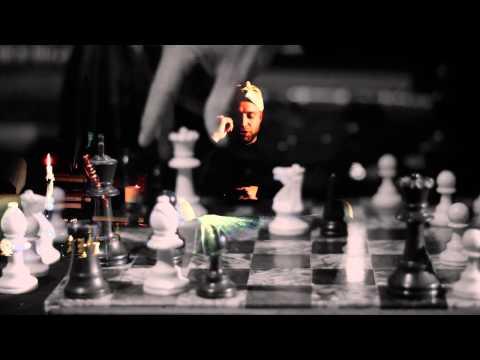 ILL-Legitimate - Dangerous (Official Music Video)