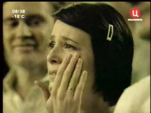 Анонсы и реклама (ТВ Центр, 20.12.2009) видео