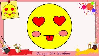 Come disegnare un pulcino kawaii 123vid for Disegni kawaii facili