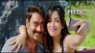 Dhoom Dhaam   Action Jackson PagalWorld com HD 720p