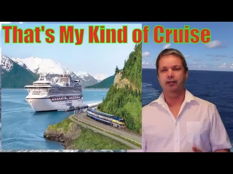 why choose a princess cruise : things you must know before you cruise