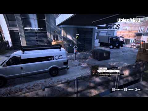Eastereggs | Assassin's Creed IV: Black Flag | Ubisoft-TV
