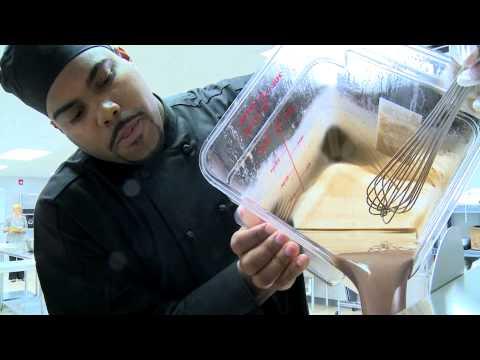 Video Billy Goat Ice Cream