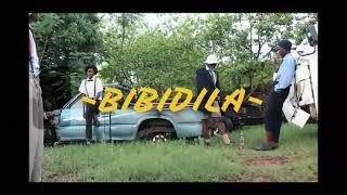 #music from Malawi # Nyimbo za chimalawi # upcoming artist.   Tray - Gee  - Bibidila. Dir Utumbe