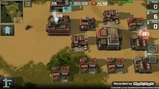 (Art of war) .PSIH. VS VN_Winner
