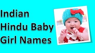 Hindi Names For Girls Free Online Videos Best Movies Tv Shows