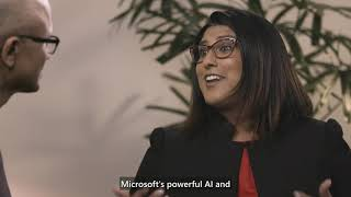 Dynamics365 AI for Customer Service