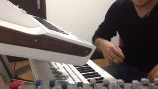 Emran Instrumental Proba