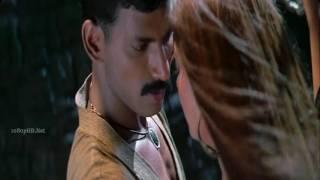 Chellame Chellame DVDHD   Sathyam 1080p HD