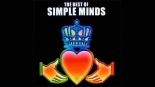 Simple Minds - 01 - Don't You (Forget About Me) [The Best Of Simple Minds.2002]