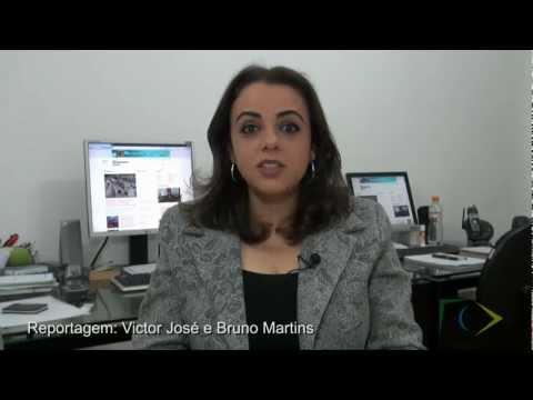 Direto da Redação – TV Transporta Brasil – nº 15