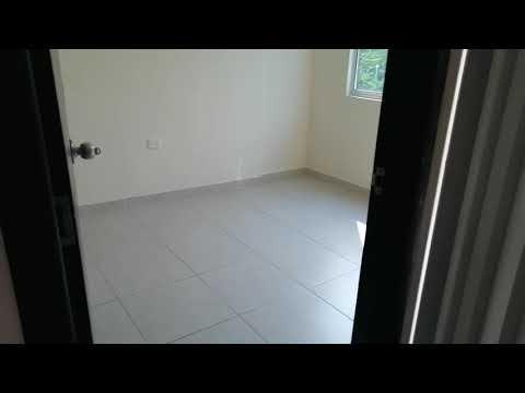 Apartamentos, Alquiler, Floridablanca - $770.000