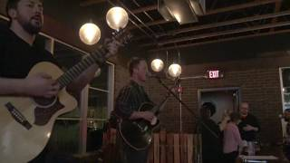 Dustin Switzer/Aaron Fink - Dreams of Our Fathers 4K