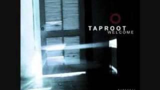 Taproot - Art (Studio Version) [Lyrics in the Description]