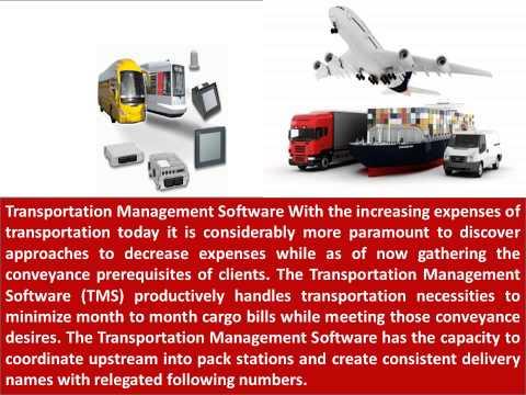 Transport Management System download   SourceForge net